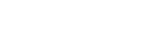 Pacific National University - official website